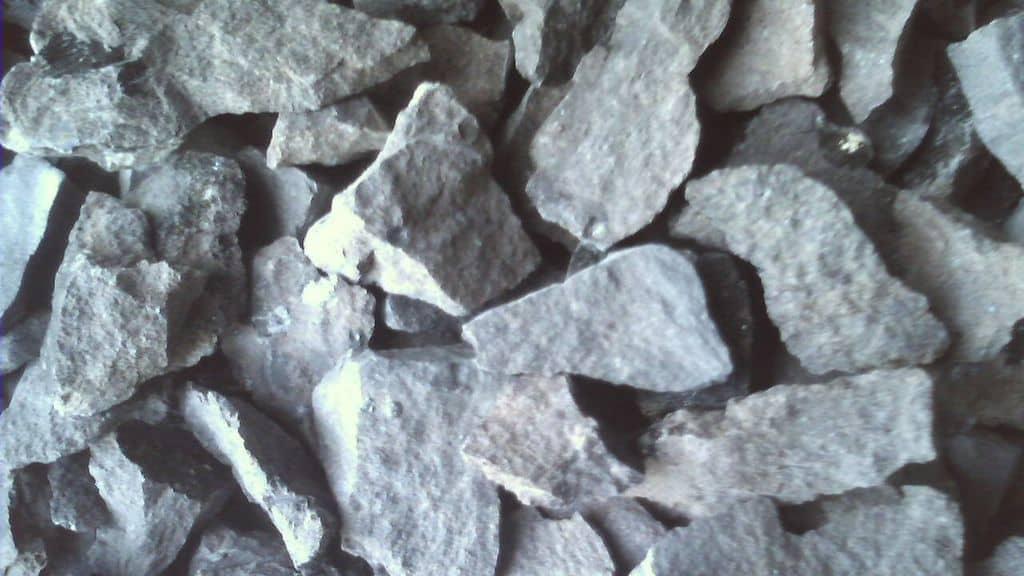 карбид кальция